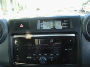 Toyota Land Cruiser 79 4.5DS/C - Image 15