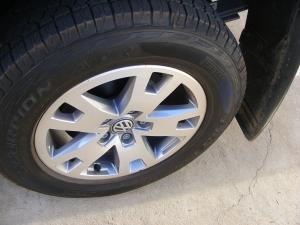 Volkswagen Amarok 2.0 Bitdi Highline 132KW 4MOT automatic D/C - Image 15