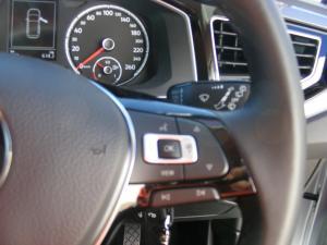 Volkswagen Polo 1.0 TSI Highline - Image 13