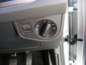 Volkswagen Polo 1.0 TSI Highline - Image 14