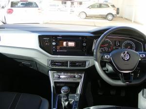 Volkswagen Polo 1.0 TSI Highline - Image 17