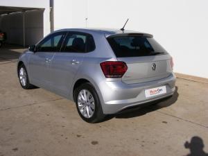 Volkswagen Polo 1.0 TSI Highline - Image 3