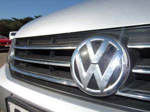 Volkswagen Polo GP 1.6 Comfortline - Image 16