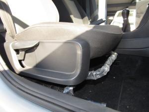 Volkswagen Polo GP 1.6 Comfortline - Image 20
