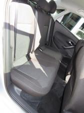 Volkswagen Polo GP 1.6 Comfortline - Image 21