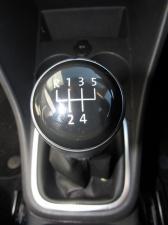 Volkswagen Polo GP 1.6 Comfortline - Image 24