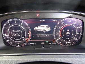 Volkswagen Golf VII GTi 2.0 TSI DSG - Image 11