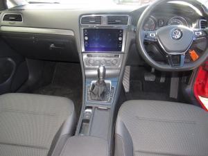 Volkswagen Golf VII 1.4 TSI Comfortline DSG - Image 5
