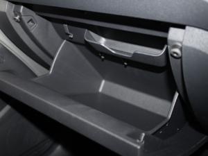 Volkswagen Take UP! 1.0 3-Door - Image 12