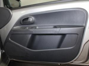 Volkswagen Take UP! 1.0 3-Door - Image 14