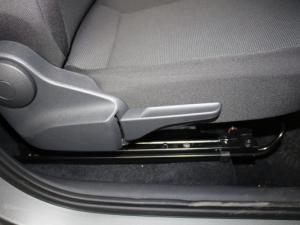 Volkswagen Take UP! 1.0 3-Door - Image 16