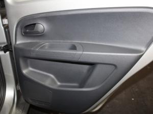 Volkswagen Take UP! 1.0 3-Door - Image 17