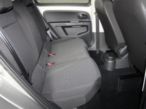 Volkswagen Take UP! 1.0 3-Door - Image 18