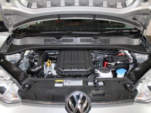 Volkswagen Take UP! 1.0 3-Door - Image 20