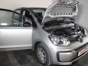 Volkswagen Take UP! 1.0 3-Door - Image 21