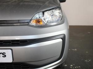 Volkswagen Take UP! 1.0 3-Door - Image 23