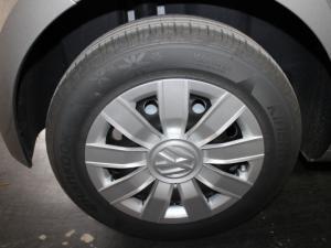 Volkswagen Take UP! 1.0 3-Door - Image 24