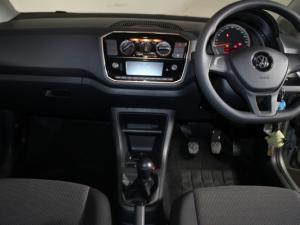Volkswagen Take UP! 1.0 3-Door - Image 7