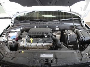 Volkswagen Jetta GP 1.6 Conceptline - Image 20