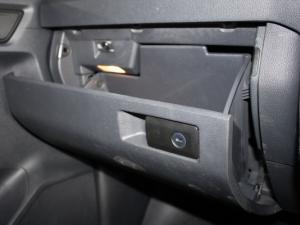 Volkswagen CADDY4 Crewbus 2.0 TDi - Image 12