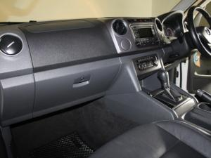 Volkswagen Amarok 2.0 Bitdi Highline 132KW automatic D/C - Image 13