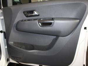 Volkswagen Amarok 2.0 Bitdi Highline 132KW automatic D/C - Image 14