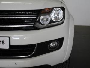 Volkswagen Amarok 2.0 Bitdi Highline 132KW automatic D/C - Image 23