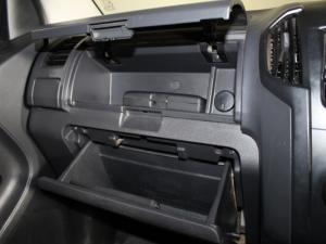 Isuzu KB 250 D-TEQ Fleetside SafetyS/C - Image 11