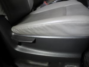 Isuzu KB 250 D-TEQ Fleetside SafetyS/C - Image 15