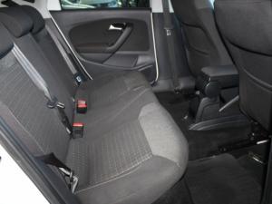 Volkswagen Polo GP 1.2 TSI Comfortline - Image 18