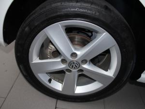 Volkswagen Polo GP 1.2 TSI Comfortline - Image 24