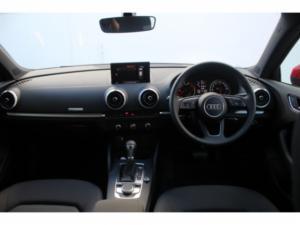 Audi A3 Sportback 1.4 Tfsi Stronic - Image 15