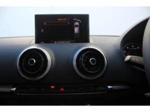 Audi A3 Sportback 1.4 Tfsi Stronic - Image 16