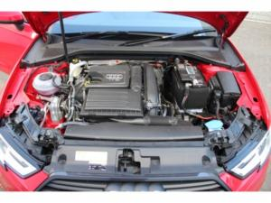Audi A3 Sportback 1.4 Tfsi Stronic - Image 18