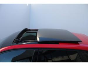 Audi A3 Sportback 1.4 Tfsi Stronic - Image 19