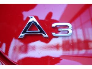 Audi A3 Sportback 1.4 Tfsi Stronic - Image 4