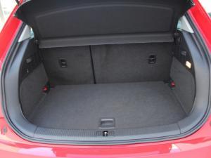 Audi A1 Sportback 1.0T FSi S Stronic - Image 13