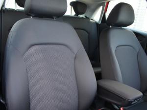 Audi A1 Sportback 1.0T FSi S Stronic - Image 16
