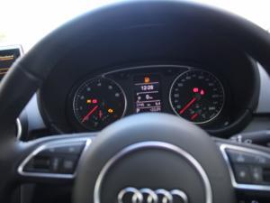 Audi A1 Sportback 1.0T FSi S Stronic - Image 17