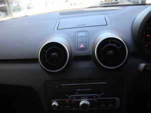 Audi A1 Sportback 1.0T FSi S Stronic - Image 19