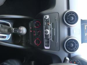 Audi A1 Sportback 1.0T FSi S Stronic - Image 20