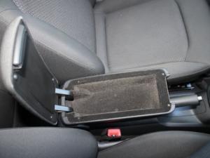 Audi A1 Sportback 1.0T FSi S Stronic - Image 21