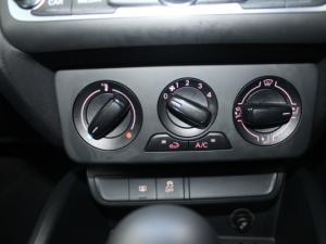 Audi A1 Sportback 1.0T FSi S Stronic - Image 22