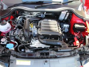 Audi A1 Sportback 1.0T FSi S Stronic - Image 24
