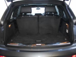 Audi Q7 3.0 TDI V6 Quattro TIP - Image 11