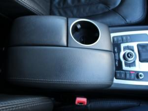Audi Q7 3.0 TDI V6 Quattro TIP - Image 24