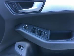 Audi Q5 2.0 Tfsi SE Quattro TIP - Image 18