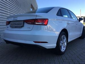 Audi A3 1.0T FSI Stronic - Image 10