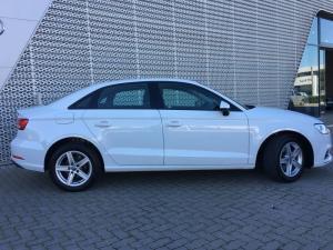 Audi A3 1.0T FSI Stronic - Image 20