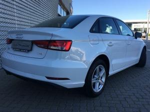 Audi A3 1.0T FSI Stronic - Image 21
